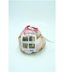 10 Mallas de 2 kg de Bulbos de Cebolla de Calçots - 04079006 (1)
