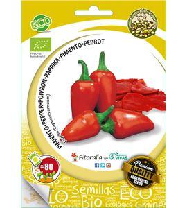 "Sobre Semilla ECO Pimiento ""Piquillo"" - 04082022 (1)"