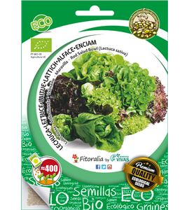 Sobre Semilla ECO Mix Salad - 04082051 (1)