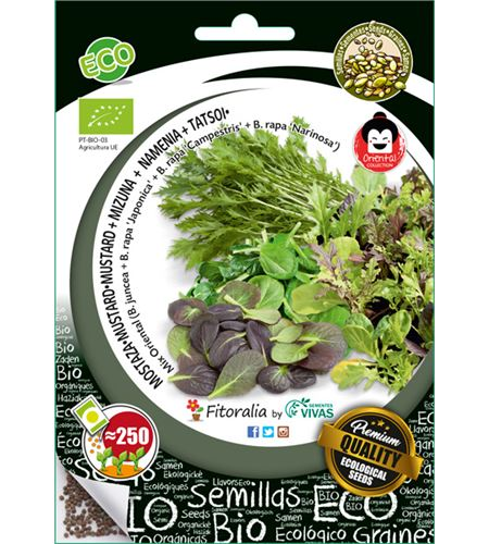 Sobre Semilla ECO Mix Oriental - 04082052 (1)