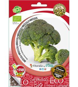 """Sobre Semilla ECO Brócoli """"Ramoso Calabrese"""" - 04082054 (1)"""