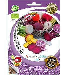 Sobre Semilla ECO Remolacha Mix - 04082088 (1)