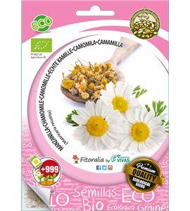 Sobre Semilla ECO Manzanilla - 04082092 (1)