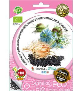 Sobre Semilla ECO Comino Negro - 04082096 (1)