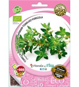 Sobre Semilla ECO Tomillo - 04082114 (1)