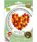 Sobre Semilla ECO Tomate Mix Cherry