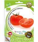 """Sobre Semilla ECO Tomate """"Floradade"""""""