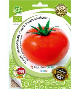 """Sobre Semilla ECO Tomate """"Ace 55 VF"""" - 04082011 (1)"""