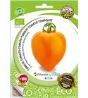 """Sobre Semilla ECO Tomate """"Cuor di bue Orange"""""""