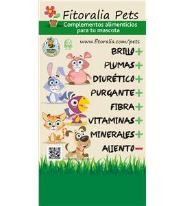 Cartel Colección Pets - 23550008 (1)
