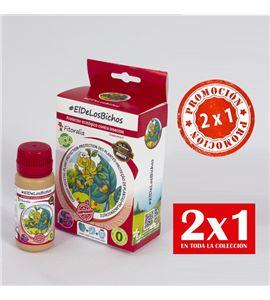 Protector Insectos Eco Fitoralia #ElDeLosBichos SB Blister 60 ml - 06139001 (0)