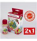Protector Insectos Eco Fitoralia #ElDeLosBichos SB Blister 60 ml