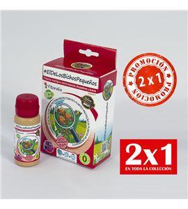 Protector Insectos y Ácaros Eco Fitoralia #ElDeLosBichosPequeños SB Blistel - 06139002 (0)